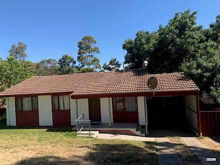 26 Waratah Crescent, West Albury 2640, NSW House Photo