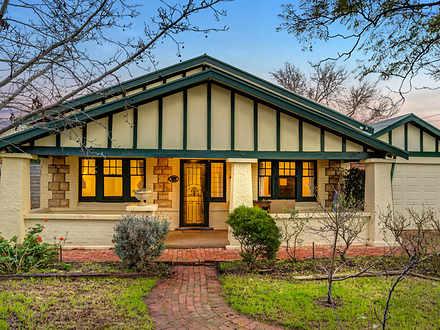 10 Tennyson Street, Kurralta Park 5037, SA House Photo