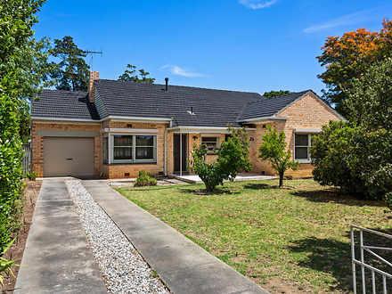 70 Vincent Street, South Plympton 5038, SA House Photo
