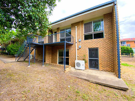 4/102 Chermside Road, East Ipswich 4305, QLD Unit Photo
