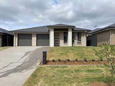 49 Chalker Street, Thirlmere 2572, NSW House Photo