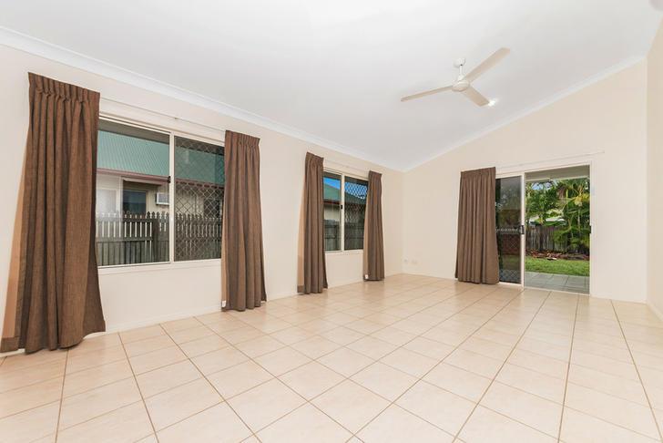 8 Michelia Close, Kirwan 4817, QLD House Photo