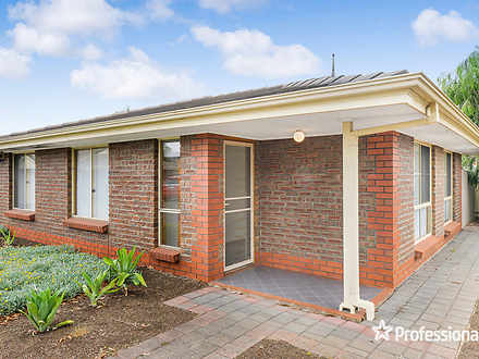 2/105-107 Lyons Road, Windsor Gardens 5087, SA House Photo