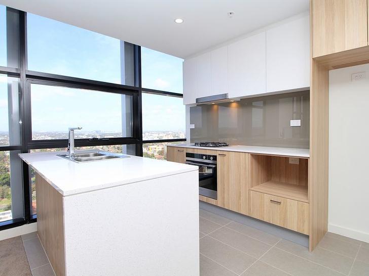 2/11 Hassall Street, Parramatta 2150, NSW Apartment Photo