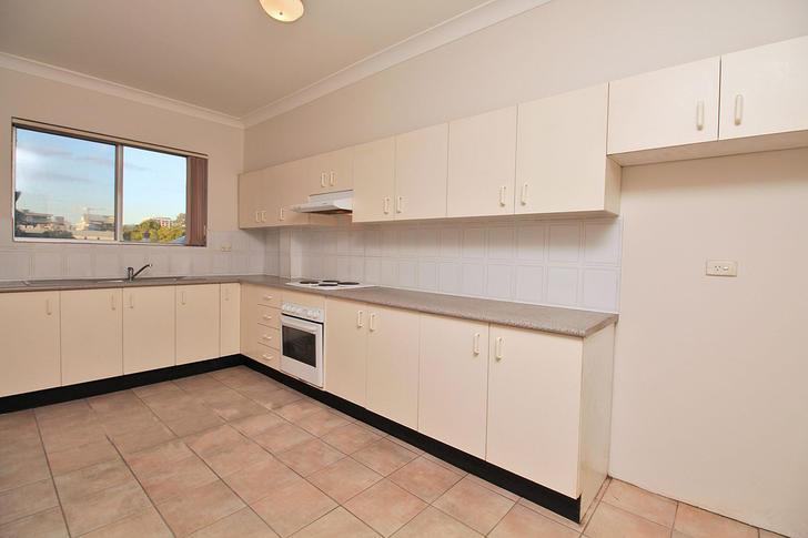7/35 Sorrell Street, Parramatta 2150, NSW Apartment Photo