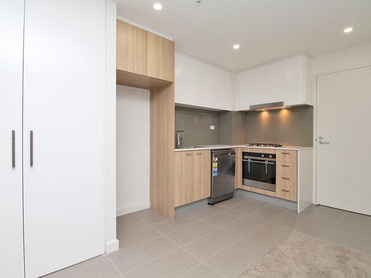 1/11 Hassall Street, Parramatta 2150, NSW Apartment Photo