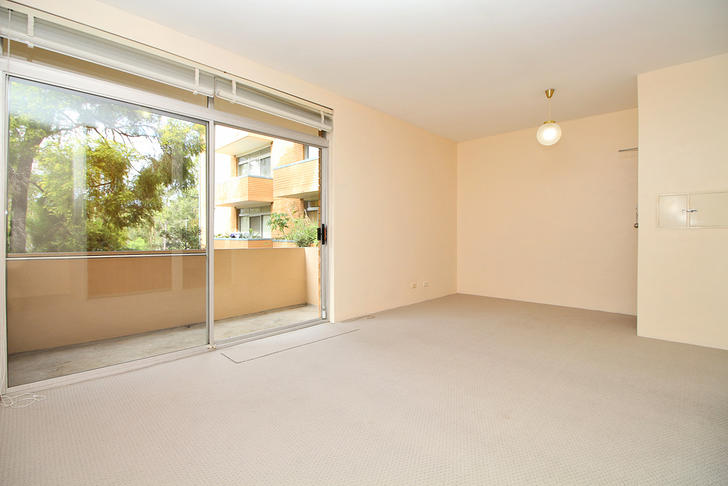 4/4-6 Park Avenue, Westmead 2145, NSW Apartment Photo