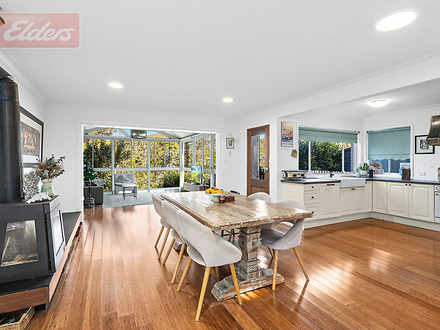 128 Prices Circuit, Woronora 2232, NSW House Photo