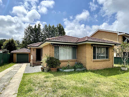 19 Sunshine Drive, Point Clare 2250, NSW House Photo