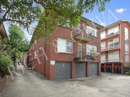 11/9 Queensborough Road, Croydon Park 2133, NSW Apartment Photo