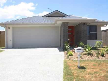 6 Gregor Crescent, Coomera 4209, QLD House Photo