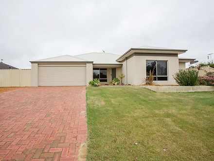 44 Garfield Drive, Australind 6233, WA House Photo