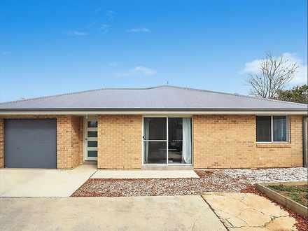 337A Stewart Street, Bathurst 2795, NSW Villa Photo