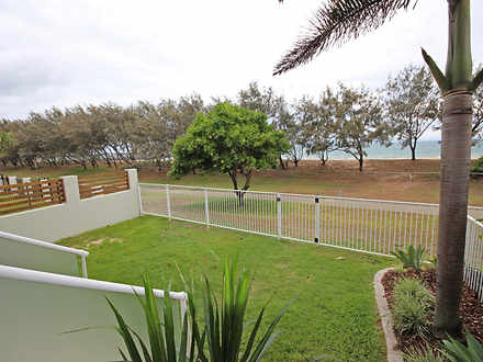 1/18 Marina Beach Parade, Mackay Harbour 4740, QLD Unit Photo