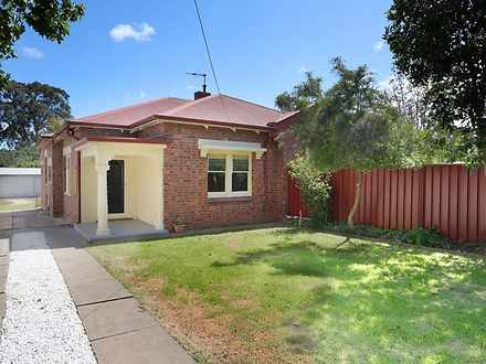 80 Stephens Terrace, St Peters 5069, SA House Photo