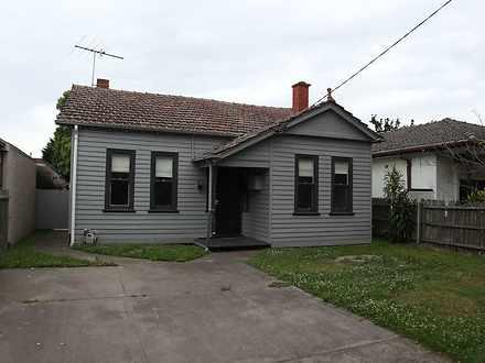1243 Glen Huntly Road, Carnegie 3163, VIC House Photo
