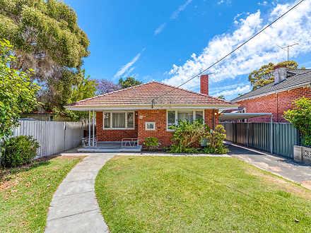19 Westbury Avenue, South Perth 6151, WA House Photo