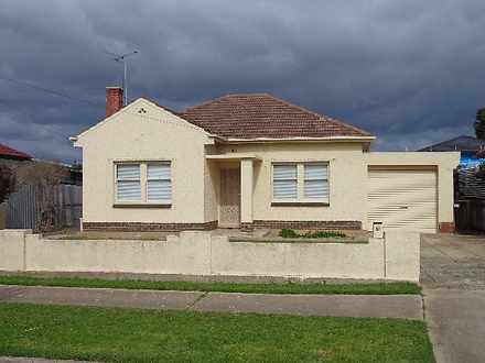 33 Nelson Avenue, Flinders Park 5025, SA House Photo