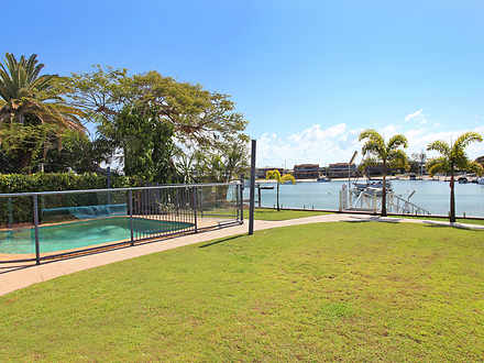 8 Carwoola Crescent, Mooloolaba 4557, QLD House Photo
