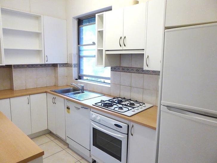 21/65A Werona Avenue, Gordon 2072, NSW Apartment Photo