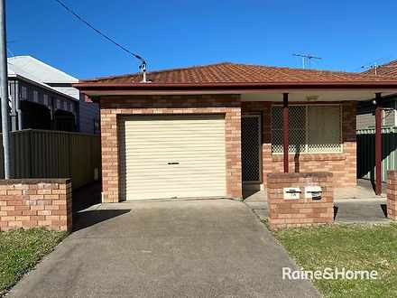 7A Newcastle Street, Mayfield 2304, NSW House Photo