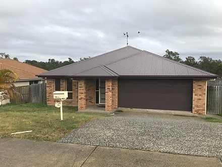 28 Honeywood Drive, Fernvale 4306, QLD House Photo