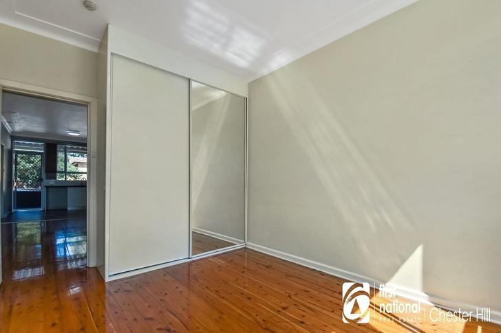 1/50D Amy Street, Regents Park 2143, NSW Unit Photo