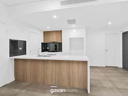 211/2A James Street, Blakehurst 2221, NSW Apartment Photo