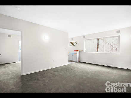 9/44 Gatehouse Street, Parkville 3052, VIC Apartment Photo