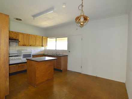27 Orient Road, Yeronga 4104, QLD House Photo
