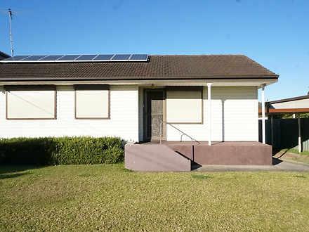 4 Meadows Road, Cabramatta West 2166, NSW House Photo