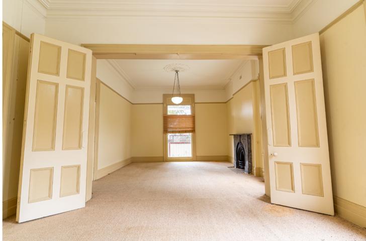 1/37 Belgrave Street, Burwood 2134, NSW Apartment Photo