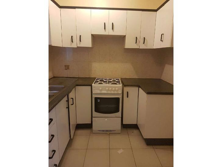 4/17-19 Marlene Cresent, Strathfield South 2136, NSW Apartment Photo