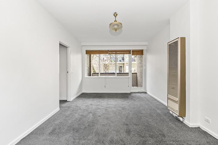 9/3 Hughenden Road, St Kilda East 3183, VIC Apartment Photo