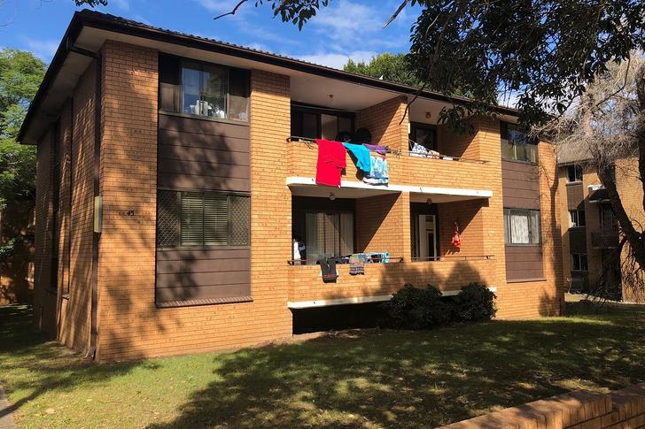 8/45 Station Road, Auburn 2144, NSW House Photo