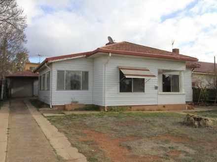 115 Kookora Street, Griffith 2680, NSW House Photo