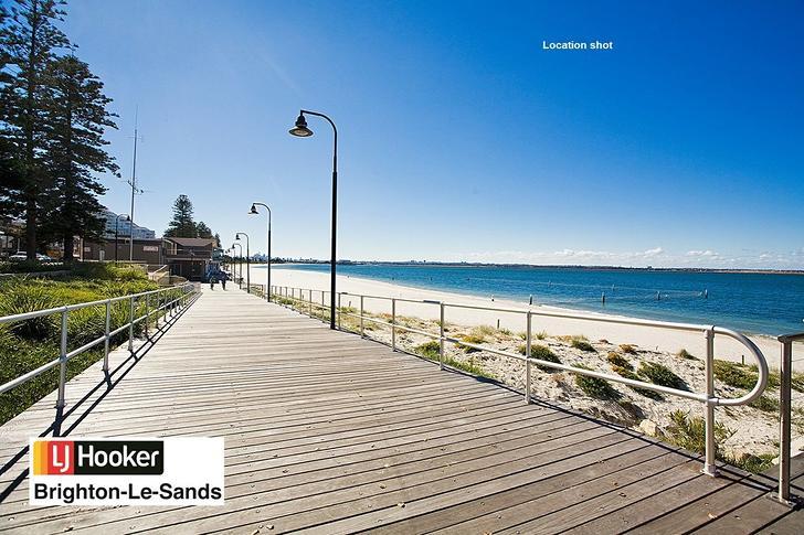 24 Trafalgar Street, Brighton Le Sands 2216, NSW Unit Photo