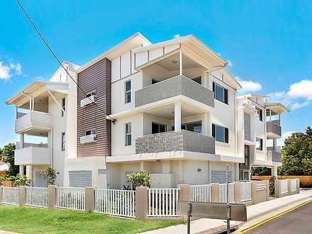 4/4 Eliza Lane, Nundah 4012, QLD Apartment Photo