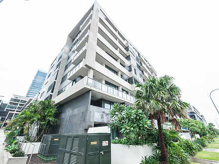 205/53 Hill Road, Wentworth Point 2127, NSW Apartment Photo