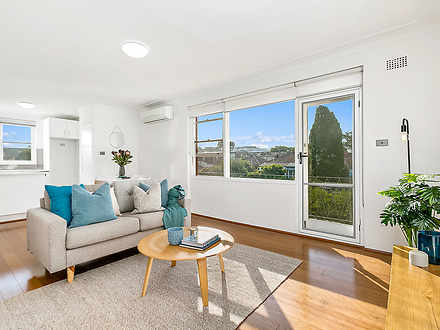 13/26-30 Ramsay Road, Five Dock 2046, NSW Apartment Photo