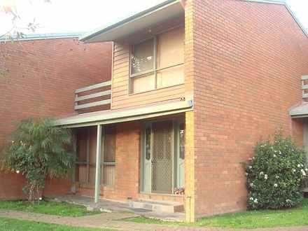 17/123-125 Parker Street, Templestowe 3106, VIC Townhouse Photo
