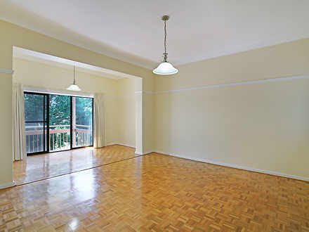 5/2 New Beach Road, Darling Point 2027, NSW Apartment Photo