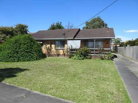 9 Watsons Road North, Moe 3825, VIC House Photo