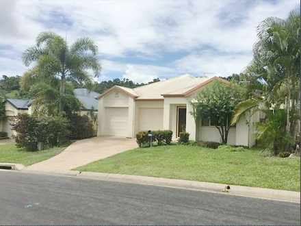 49 Chesterfield Close, Brinsmead 4870, QLD House Photo