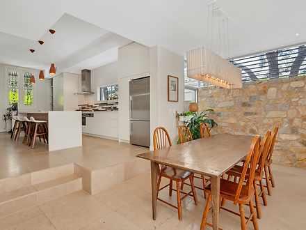 62 Probert Street, Newtown 2042, NSW Terrace Photo