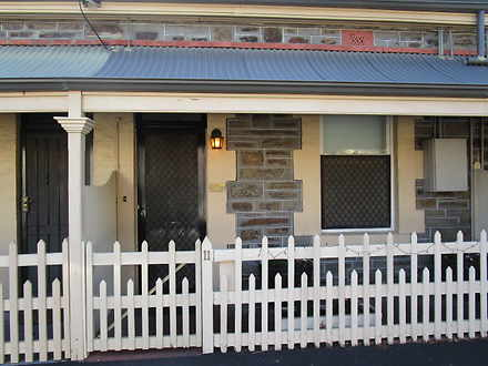 11 Gladstone Street, Adelaide 5000, SA House Photo