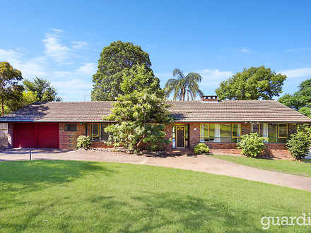 597 Old Northern Road, Dural 2158, NSW House Photo