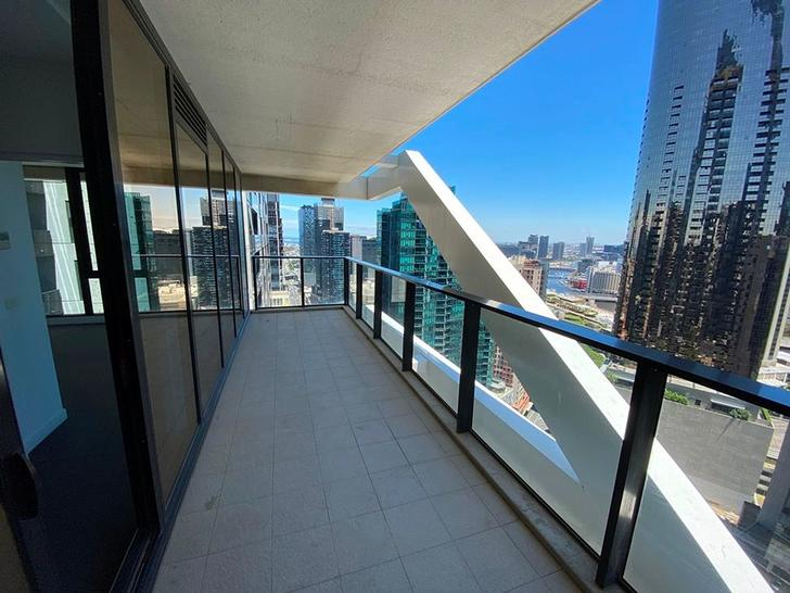 3202/133 City Road, Southbank 3006, VIC Apartment Photo