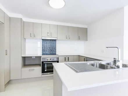 2/2 Burdekin Street, Gaythorne 4051, QLD Unit Photo