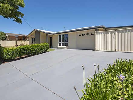 301 Mackenzie Street, Centenary Heights 4350, QLD House Photo